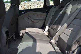 2013 Ford C-Max Hybrid SE Naugatuck, Connecticut 14