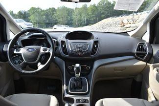 2013 Ford C-Max Hybrid SE Naugatuck, Connecticut 16