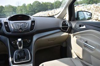 2013 Ford C-Max Hybrid SE Naugatuck, Connecticut 17