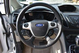 2013 Ford C-Max Hybrid SE Naugatuck, Connecticut 20