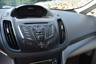 2013 Ford C-Max Hybrid SE Naugatuck, Connecticut 21