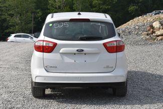 2013 Ford C-Max Hybrid SE Naugatuck, Connecticut 3