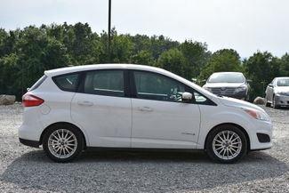 2013 Ford C-Max Hybrid SE Naugatuck, Connecticut 5