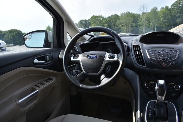 2013 Ford C-Max Hybrid SE Naugatuck, Connecticut 15
