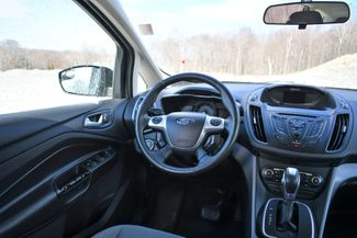 2013 Ford C-Max Hybrid SE Naugatuck, Connecticut 18