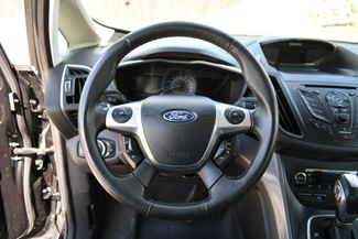2013 Ford C-Max Hybrid SE Naugatuck, Connecticut 23