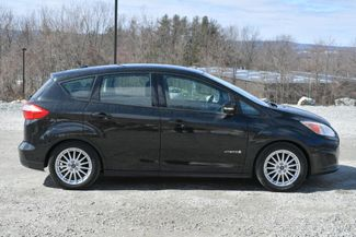 2013 Ford C-Max Hybrid SE Naugatuck, Connecticut 7