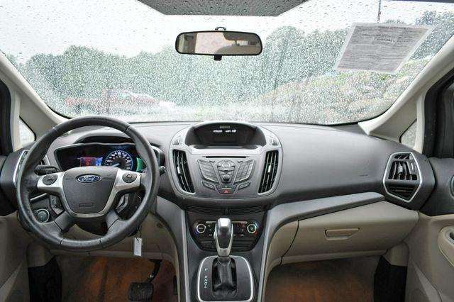2013 Ford C-Max Hybrid SE Naugatuck, Connecticut 6