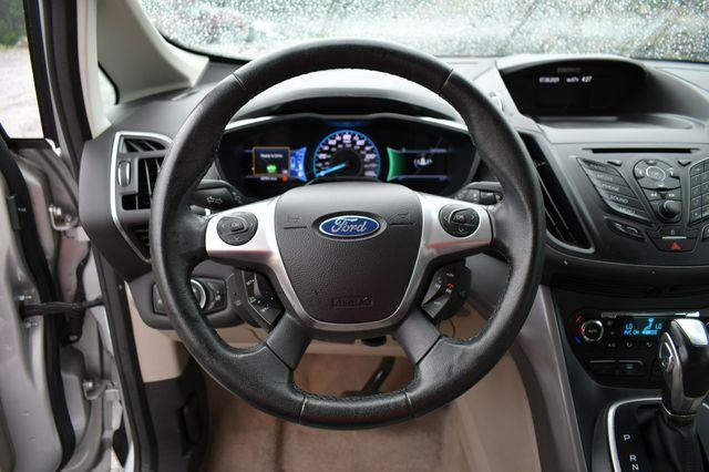 2013 Ford C-Max Hybrid SE Naugatuck, Connecticut 7