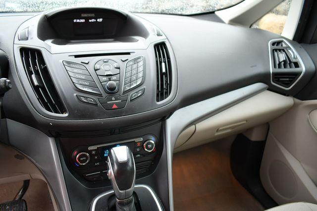 2013 Ford C-Max Hybrid SE Naugatuck, Connecticut 8