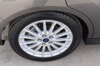 2013 Ford C-Max Hybrid SEL Ogden, UT 10