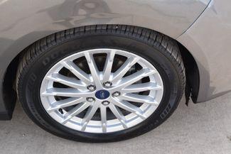2013 Ford C-Max Hybrid SEL Ogden, UT 11
