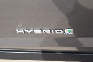 2013 Ford C-Max Hybrid SEL Ogden, UT 36