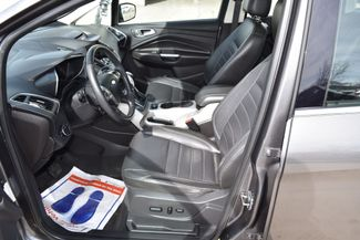 2013 Ford C-Max Hybrid SEL Ogden, UT 13