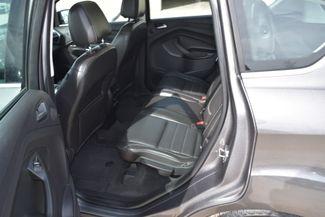 2013 Ford C-Max Hybrid SEL Ogden, UT 17