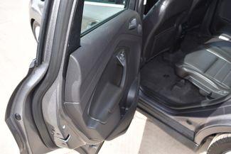 2013 Ford C-Max Hybrid SEL Ogden, UT 18