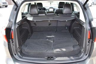 2013 Ford C-Max Hybrid SEL Ogden, UT 24