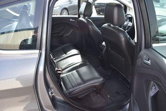 2013 Ford C-Max Hybrid SEL Ogden, UT 25