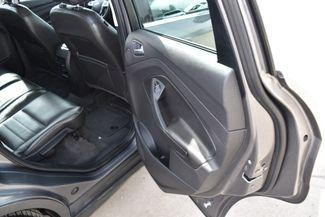 2013 Ford C-Max Hybrid SEL Ogden, UT 26