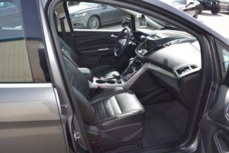 2013 Ford C-Max Hybrid SEL Ogden, UT 27