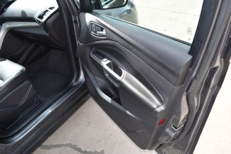 2013 Ford C-Max Hybrid SEL Ogden, UT 28