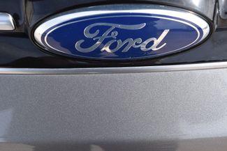 2013 Ford C-Max Hybrid SEL Ogden, UT 34