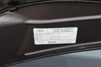 2013 Ford C-Max Hybrid SEL Ogden, UT 30