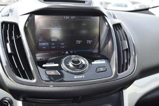2013 Ford C-Max Hybrid SEL Ogden, UT 19