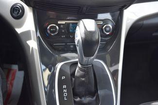 2013 Ford C-Max Hybrid SEL Ogden, UT 22