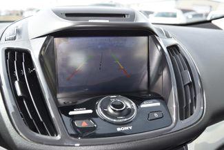 2013 Ford C-Max Hybrid SEL Ogden, UT 20