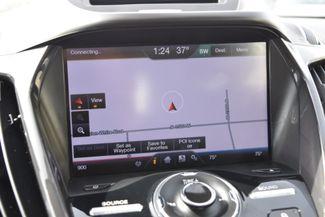 2013 Ford C-Max Hybrid SEL Ogden, UT 21