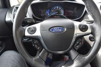 2013 Ford C-Max Hybrid SEL Ogden, UT 31