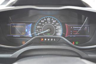 2013 Ford C-Max Hybrid SEL Ogden, UT 15