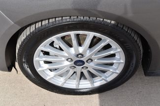 2013 Ford C-Max Hybrid SEL Ogden, UT 8