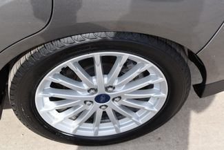2013 Ford C-Max Hybrid SEL Ogden, UT 9