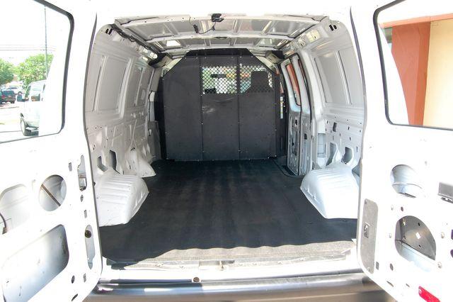 2013 Ford E-150 Cargo van Charlotte, North Carolina 12
