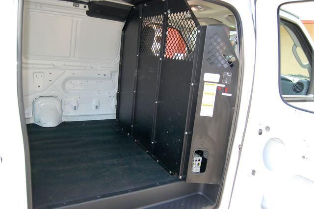2013 Ford E-150 Cargo van Charlotte, North Carolina 10