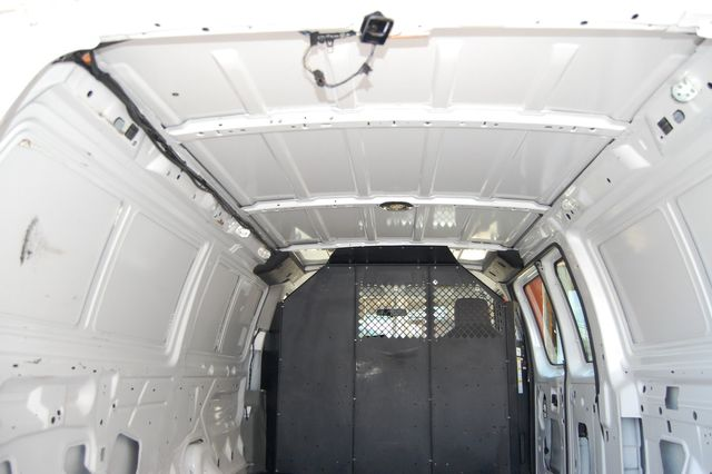 2013 Ford E-150 Cargo van Charlotte, North Carolina 14