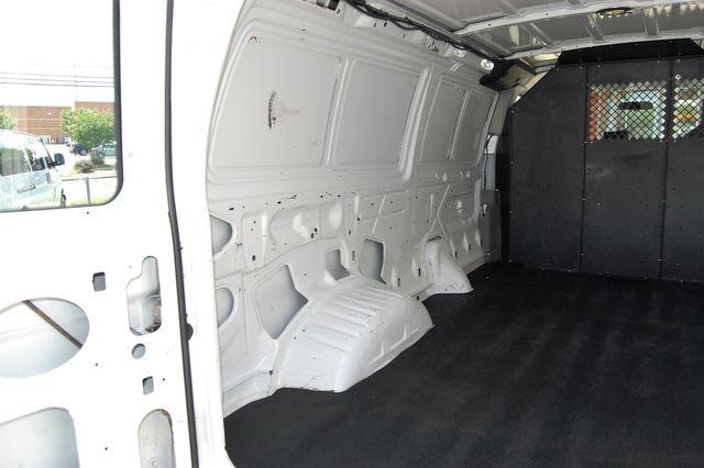 2013 Ford E-150 Cargo van Charlotte, North Carolina 15