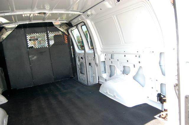 2013 Ford E-150 Cargo van Charlotte, North Carolina 16