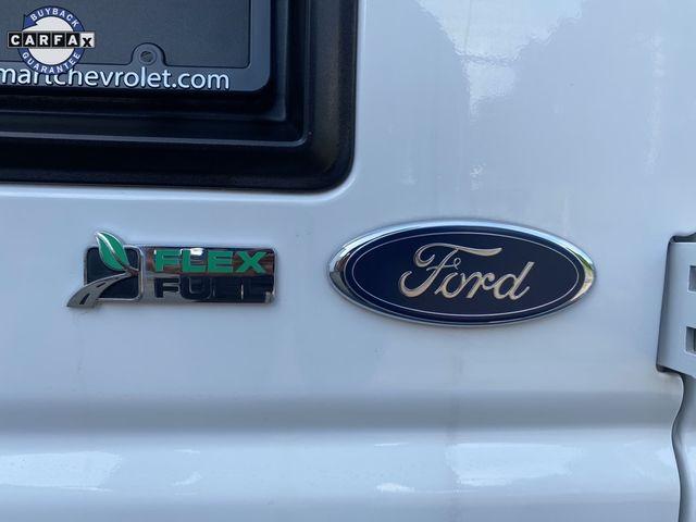 2013 Ford E-150 Cargo Van Madison, NC 18