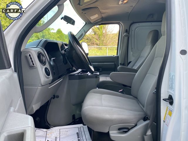 2013 Ford E-150 Cargo Van Madison, NC 19