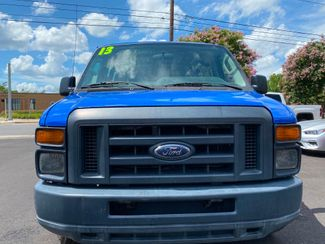 2013 Ford E-Series Cargo Van Commercial  city NC  Palace Auto Sales   in Charlotte, NC