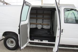 2013 Ford E-Series Cargo Van Commercial Chicago, Illinois 9
