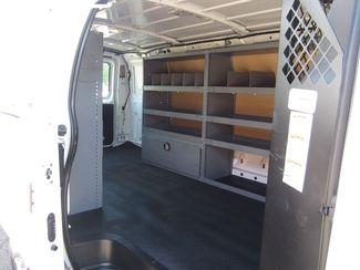 2013 Ford E-Series Cargo Van Commercial  Glendive MT  Glendive Sales Corp  in Glendive, MT