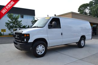 2013 Ford E350 in Lynbrook, New