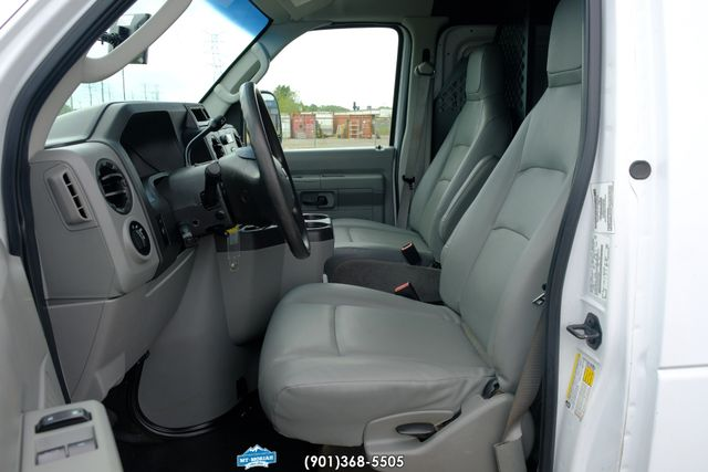 2013 Ford E-Series Cargo Van Commercial in Memphis, Tennessee 38115