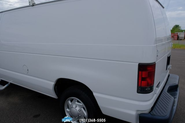 2013 Ford E-Series Cargo Van Commercial in Memphis Tennessee, 38115