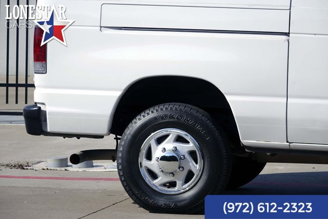 2013 Ford E-250 Cargo Van Commercial Clean Carfax One Owner in Farmington, MN 55024