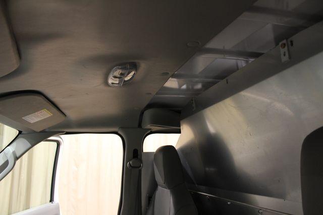2013 Ford E-Series Cargo Van E-150 Commercial in Roscoe, IL 61073